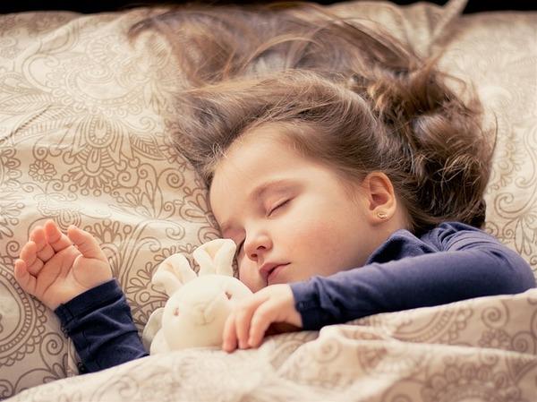 睡眠は今更ながら重要です