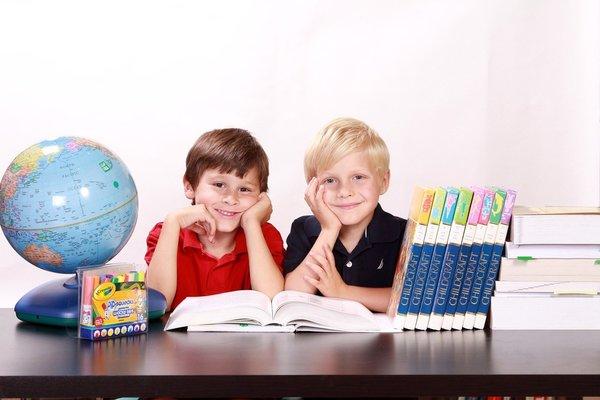 4年生の学習はなぜ大切なのか知っていますか?